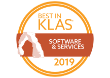 Best in Klas 2019