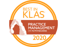 Best in Klas 2020