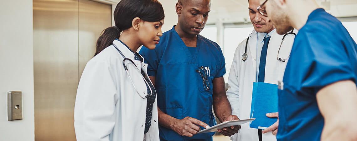 health advisor jobs